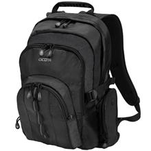 Dicota D31008 Backpack Universal For 15.6 Inch Laptop